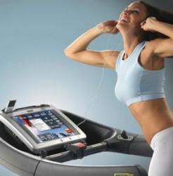 fitness-club-bodysize-wien-wien-fitnesscenter.jpg