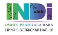 INDI CLUB