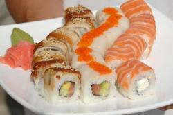 суши, сушилка