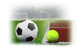 football_field_cour.jpg