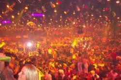 acapulco-nightclub-party.jpg