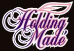 Холдинг Маде, косметическая компания, салоны красоты Нижний Новгород