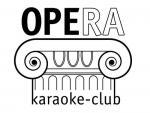 Opera, караоке-клуб