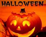 ХЭЛЛОУИН, ужасный праздник 31 октября