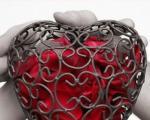 День Всех Влюбленных, день святого Валентина