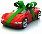 Подарки для мужчин, 23 февраля, праздники