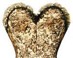 Философия корсета, мода, корсет