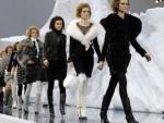 «Серебряная нить — 2010–2011 — Шик, Diana MODEN»Конкурс, мода