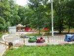 Автозаводский парк, МП
