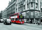 путешествия, Великобритания, туризм