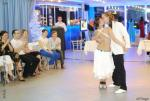 """школа аргентинского танца """"Tango motion"""""""
