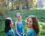 In Airde!, школа кельтского танца