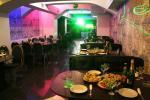 V-zon, кафе-клуб