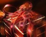 Новогодние подарки от Belnatur (Белнатюр)