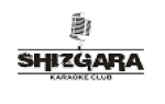караоке-клуб Шизгара